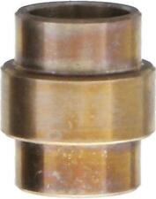 Flytanium Antique Bronze Lanyard Tube for Spyderco Paramilitary 2 FLY071B