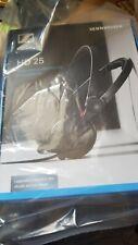 Sennheiser HD 25 II Headphones - BNIB