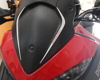 Adesivi per cupolino Ducati multistrada 1200 Enduro