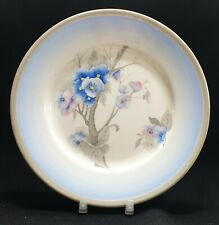Shelley Apple Blossom Pattern 12437 Regent Shape Fine Bone China Plate