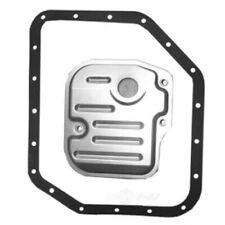 Auto Trans Filter Kit-U341E OMNIPARTS 22051026