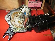 CHEVROLET--GMC--CADILLAC-BUICK-PONTIAC-OLDS  1974-92--Wiper Motor= NO CORE