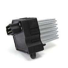 Final Stage Unit/FSU/Heater Fan Blower Resistor for BMW E36,E46,E39,E83,E53,M3