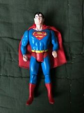 ~KENNER~80's~SUPER POWERS~SUPERMAN~ITEM AS IS~ACTION FIGURE~MAKE OFFER !