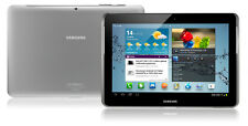 Samsung GALAXY Tab 2 10.1 16GB WiFi + 3G Titanium Silver *BRAND NEW* + Warranty!