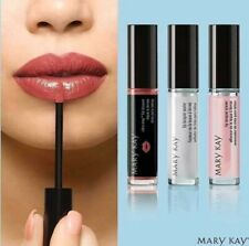 Mary Kay Ultra Stay  Lip Lacquer Kit-   ROSE.New