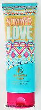 Australian Gold Summer Love DermaDark Bronzer Bikini Body Complex lotion