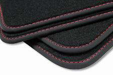 02.98 Bj Rensi Fußraumschale vorne links für Nissan Pick Up D22