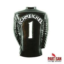 Kasper Schmeichel Leicester City Football Shirt Fridge Magnet Gift Souvenir