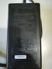 Alimentatore per stampante HP originale