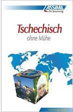 Deutsche Bücher für Schule & Ausbildung als gebundene Ausgabe Lehrbuch