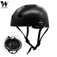 Cycling Helmet Protective Gears Electric Scooter Hard Hat MTB BMX Bike Guards