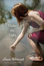 Under the Light by Whitcomb, Laura