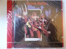 Mike Batt & Friends - Tarot Suite - MINT (CD)