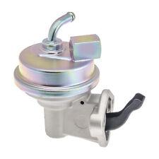 CarQuest Mechanical Fuel Pump 41383 For Chevrolet GMC G10 G20 G30 G1500 79-88