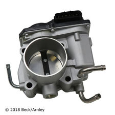 Fuel Injection Throttle Body fits 2004-2007 Toyota Highlander Camry Camry,Solara