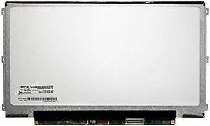 "BN 12.5"" LCD Screen for Lenovo Thinkpad X230 LED HD Laptop Display Slim"