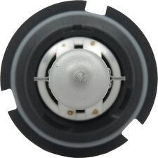 Sylvania 9004ST.BP2 Dual Beam Headlight
