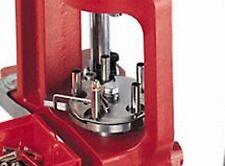 Hornady Reloading Lock-N-Load #1 Shell Plate 392601