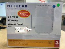 Netgear Access Point