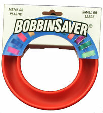Sewing Notions Bobbin Saver Holder Ring BS3