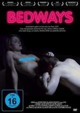 Bedways - Erotischer Spielfilm - Paarfreundlich Frauenfreundlich
