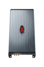 AMPLIFICATORE MAC AUDIO REFERENCE 2.1 DSP 2 X 750W MAX