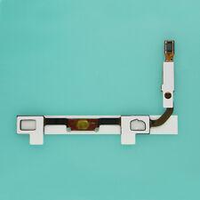 Home Menu Button Sensor Flex Cable For Samsung Galaxy S4 i9500 i9505 i337 M919