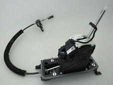 5Q1713059K Original Schaltbetätigung DSG Schaltseil VW Passat 3G B8 GTE Hybrid