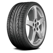 2 New Delinte Thunder D7 305/25ZR20 305/25R20 97W XL A/S High Performance Tires