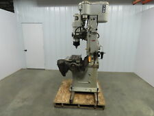 Moore Special Tool 1 G 18 Jig Grinding Machine 40k Rpm 16x10 Table 480vac 3ph
