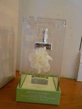 New Banana Republic Women's Wildbloom Vert Eau De Parfum Perfume 50 ml 1.7 oz