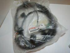 GENUINE YAMAHA  WIRE HARNESS   68F-8259M-00    NEW (G13)