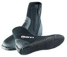 Mares Classic Dive Boot NG Taucherfü�Ÿlinge 5 mm Gr. 35-47 5mm