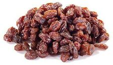 SweetGourmet Raisins - US Thompson, 100% Organic Unsulphured, 1Lb FREE SHIPPING!