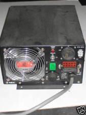 IBM 53F1865 Laser Power Supply for IBM 3900