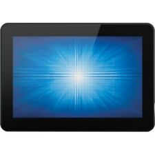 "Elo 1093L 10.1"" Open-frame LCD Touchscreen Monitor - 16:10 - 25 ms"