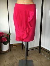 Ted Baker Silk Skirts for Women