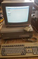 Vintage AMIGA A2000 2000 Computer in box!