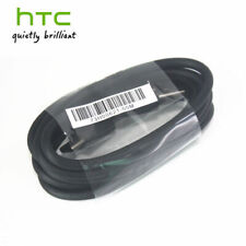 Original HTC USB-C Type-C 3.1 Data Sync Cable Charger For HTC 10 M10 U11 U Ultra