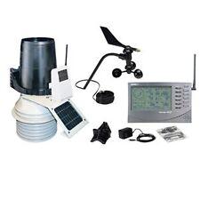 Davis Instruments Vantage Pro2 Wireless w/24-Hour Fan Aspirated Radiation Shield