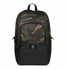 DC Shoes Men's Detention II Backpack EDYBP03029 (KTF2)