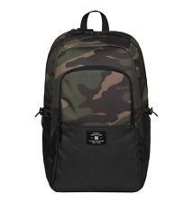 DC Shoes Men's Detention II Backpack EDYBP03029 (KTF2)