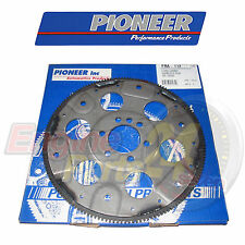 CHEVY SB 283 307 327 350 FLEXPLATE 153 TOOTH PIONEER FRA-112