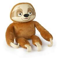 Imc Toys Club Pets Mr Slooou Brown