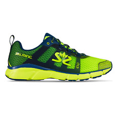 Salming Enroute 2 caballeros zapatillas calzado deportivo asics Kayano Soc 12890690907 Wow
