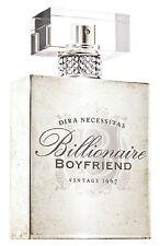 Kate Walsh Billionaire Boyfriend EDP Spray For Women 1.7 oz / 50 ml (NIB)