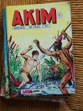 AKIM  No 293< 1971
