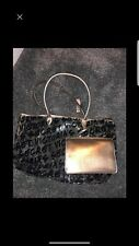 Victoria's Secret Bag And Purse New With Tags