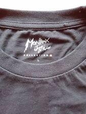MONTREAUX JAZZ FESTIVAL –''T-SHIRT/ JUNE 29 – JULY 14 / 2012''COLLECTION. SIZE L
